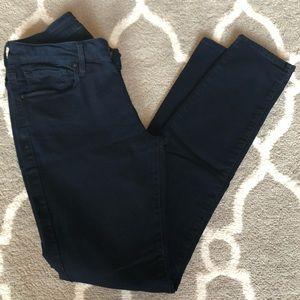 Stitchfix Mavi Jeans